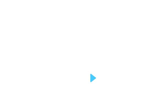 2019 해커스 체전