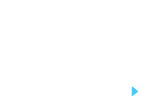 하버드 국제보건학 합격스토리